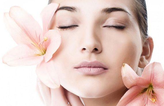 Hair & Beauty Treatments