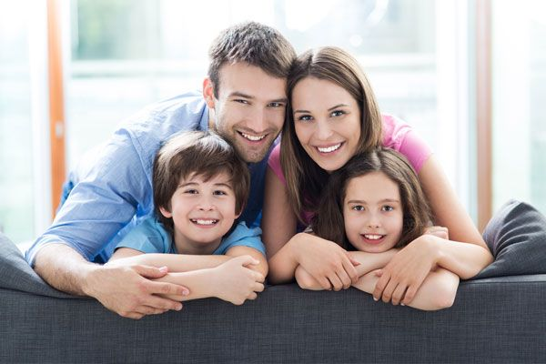 Dentists and Dental Services in Manchester