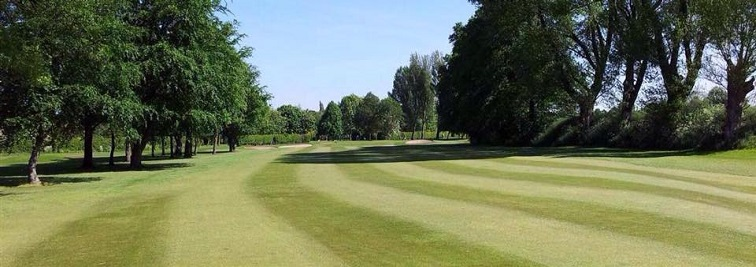 Manchester Withington Golf Club