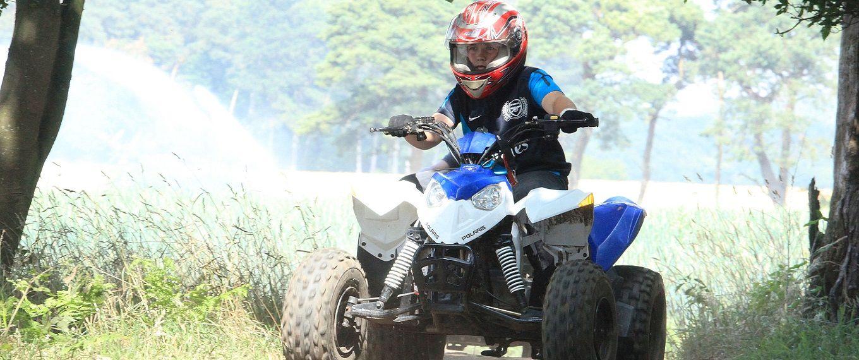quadbike3-c