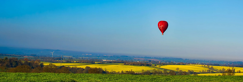 hot-air-balloon-rides-with-virgin-balloon-flights
