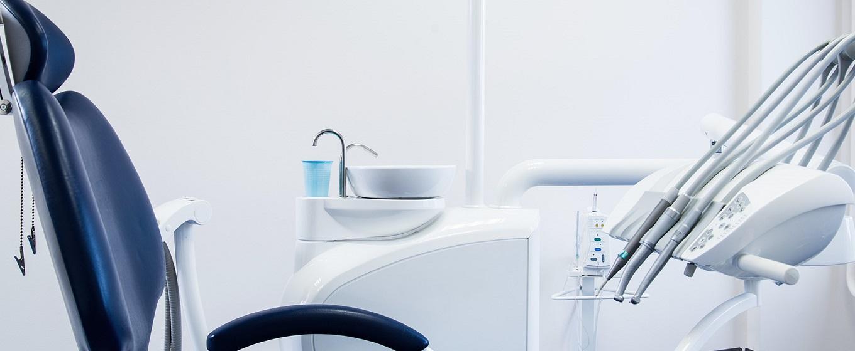 walkden dental practice
