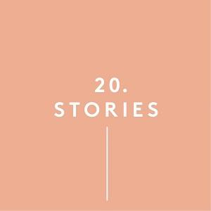 20 Stories