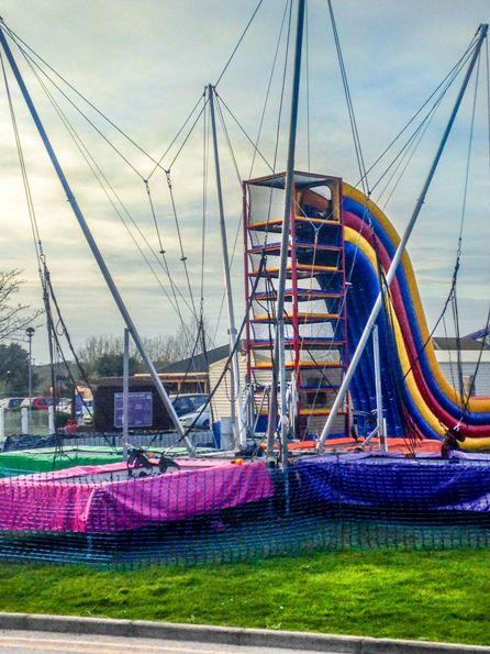 Go Bounce Play1