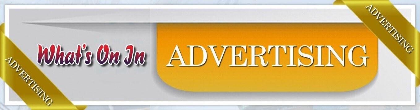 Advertise with us What's on in Manchester.com